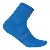 Non Compression Socks