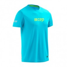 CEP BRAND RUN SHIRT | MEN