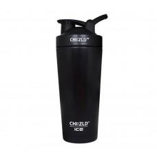CHIZLD ICE