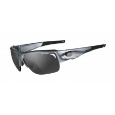 TIFOSI ELDER GLOSS GUNMETAL (POLARIZED FOTOTEC)